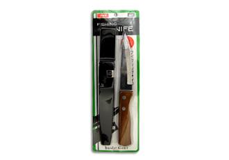 N-7 フィッシングナイフ